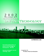LAWTECH 2002