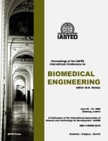 BioMED 2003