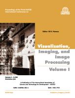 VIIP 2003