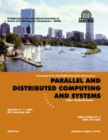 PDCS 2004