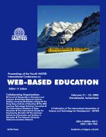 WBE 2005