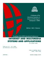 EuroIMSA 2005
