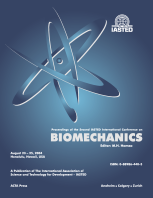 BioMech 2004