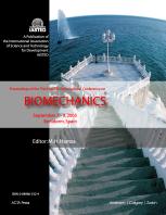 BioMech 2005
