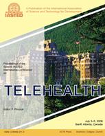 Telehealth 2006