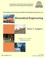BioMED 2006