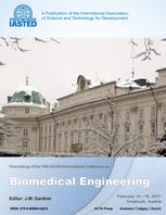 BioMED 2007