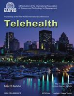 Telehealth 2007