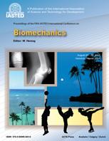 BioMech 2007