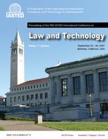 LawTech 2007