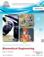 BioMed 2010