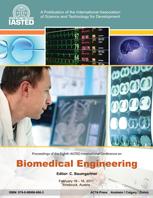 Biomed 2011