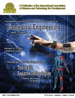 BioMed 2012