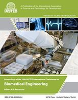 BioMed 2013