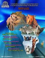 AfricaEWRM 2014