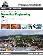BioMed 2017