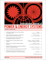 New 203 Journal Issue