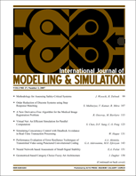 New 205 Journal Issue