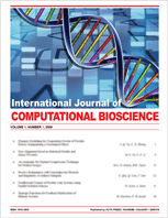 New 210 Journal Issue